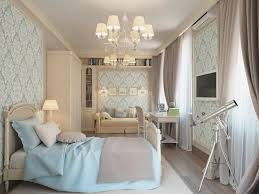Womens Bedroom Designs Designing A Womans Bedroom With Luxury Interior Ideas And