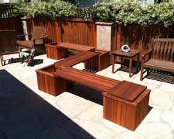 Cedar Patio Furniture Sets - redwood patio furniture pdf woodworking square redwood patio set