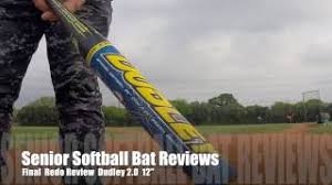 senior softball bat reviews senior softball bat reviews sa 55 s crush vs kluver snap on
