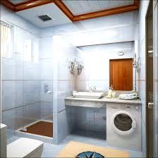 House Bathroom Attractive Inspiration Tiny House Bathroom Ideas Home Just