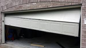 Overhead Garage Door Repairs Door Garage Rocklin Overhead Door Home Depot Garage Doors 8x7