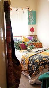 best boho bedroom ideas ideas home design ideas ridgewayng com