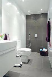 small half bathroom designs modern half bathroom ideas modern half bath image on bathroom ideas