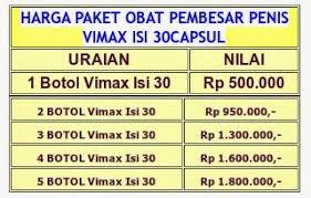 alamat toko penjual vimax asli di area malang