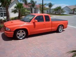 Dodge Dakota Truck Rims - fs 2002 dodge viper rims with full tread pilot sport tires