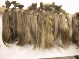 russian hair what we offer russian hair unprocessed russian hair