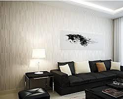 pittura sala da pranzo carta da parati wall paper wallpaper pittura murale un muro di