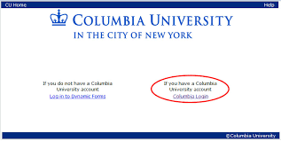 job essay sample Accepted blog Columbia Business School Essay Analysis