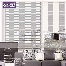 Blinds For Triple Window Bedroom Windows Blinds Designer Retailer From Ludhiana With Regard
