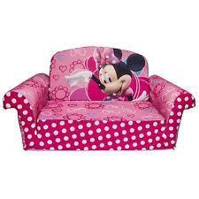 Flip Open Sofa For Kids by Cartoon Kids U0026 Teens Sofas U0026 Armchairs Ebay