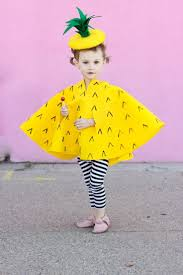 61 Awesome Last Minute Halloween Costume Ideas Today Com by 62 Last Minute Diy Halloween Costumes For Kids Brit Co