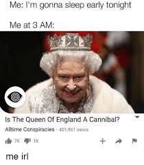 Queen Of England Meme - 25 best memes about alltime conspiracies alltime conspiracies