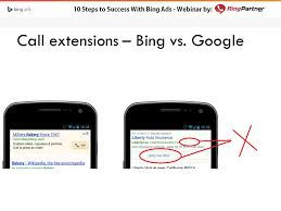 bing ads wikipedia the free encyclopedia hosted by clayton ferguson ppt download