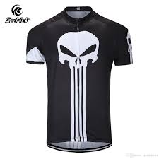 cycling jacket mens sedrick short sleeve men new sportswear mens polyester mtb