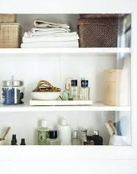 think like marie kondo 9 tips from the world u0027s top storage