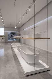 xxiv mostra porcelanosa krion restaurant atelier lab