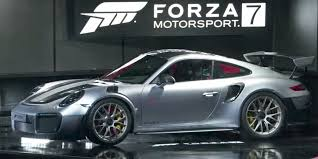 the new porsche 911 gt2 rs makes 700 hp does 0 125 mph under 9