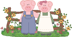 pigs u2014 hubbard u0027s cupboard