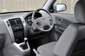hyundai tucson review 2009 hyundai tucson 2004 car review honest