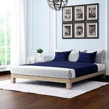 Ground Bed Frame Ground Bed Frame 20 Bed Frame High Ground Feei