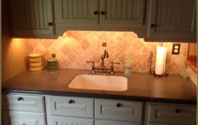 Under Cabinet Lights For Kitchen Amin Dimmable Led Under Cabinet Lights Tags Dimmable Led Under