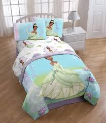 Princess Bedroom Furniture Bedroom Baby Girl Princess Bedroom Princess Style Bed Frame