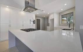 best quartz color for white kitchen cabinets quartz countertops ultimate guide designing idea