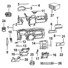 2011 dodge ram parts dodge truck interior parts mopar parts jim s auto parts