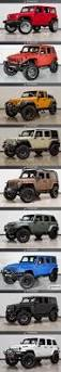 jeep bandit stock best 25 jeep uk ideas on pinterest jeep wrangler off road jeep