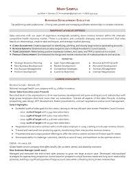 Personal Profile In Resume Example by Personal Profile Part Of Resume Corpedo Com