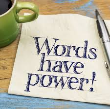 Synonyms For Customer How To Avoid Overused Words Business Com