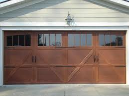 Garage Plans Sds Plans by 25 X 40 Garage Remicooncom