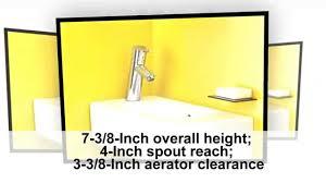 Hansgrohe Metris S Single Hole Faucet Hansgrohe 32040001 Talis S Single Hole Lavatory Faucet Reviews