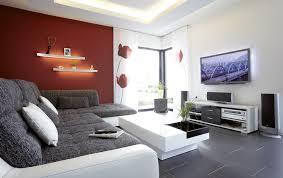 Wohnzimmer W Zburg Telefon Fingerhaus Kundenhaus Vio Fingerhaus Gmbh Anbieter