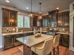 raised kitchen island raised kitchen island vs flat island 2016 flat kitchen island with