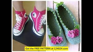 ugg crochet slippers sale crochet patterns for womens slipper boots