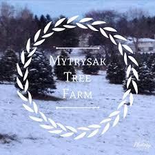 mytrysak tree farm home facebook