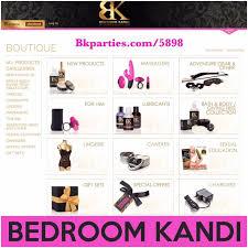 bedroom kandi line 27 best bedroom kandi by isa images on pinterest kandi bedroom