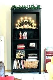 bookshelf decorations bookcase decorating ideas shelf decorating ideas for walls arcb co