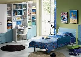 chambre ado vert chambre enfant chambre ado bleu vert la déco chambre enfant en