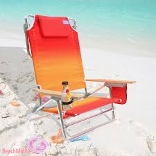 Patio Furniture For Big And Tall by Http Www Beachmall Com Big Kahuna Folding Chair Extra Wide