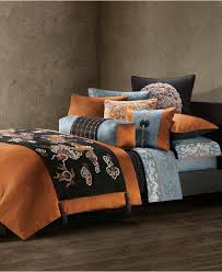 wedding registry bedding 41 best bedding sets images on bedroom ideas bedding