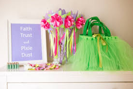 tinkerbell party ideas kara s party ideas tinkerbell fairy themed birthday party decor