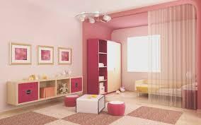 interior design amazing wallpapers in home interiors design