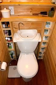 tiny house bathroom design tiny house bathrooms