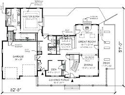 t shaped farmhouse floor plans t shaped farmhouse floor plans farmhouse blueprints bedroom plans