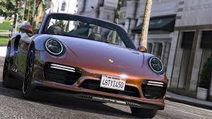 purple porsche 911 turbo 2016 porsche 911 turbo s cabriolet 991 2 add on wipers