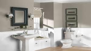 small bathroom color ideas pictures bathroom bathroom color ideas for small bathrooms best bathroom