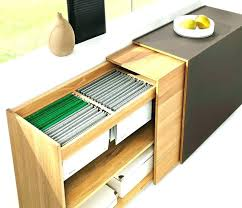 lockable office storage cabinets wall cabinets for office storage cabinets office office storage