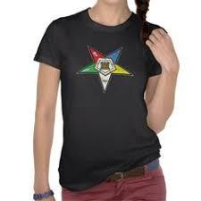 order of the eastern star sweatshirt reduce price order of